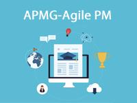 Agile Project Management Certification