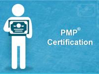 PMP® Training