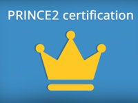 PRINCE2® Training