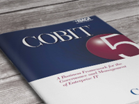 Cobit® Training
