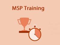 MSP Training