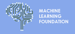 Machine Learning Foundation Training