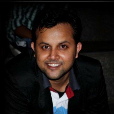 Olieth Mohammed Fahad