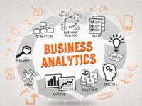 Business Analytics Foundation