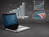 Certified Analytics Professional