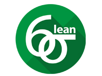 Lean Six Sigma Green Belt Certificationl