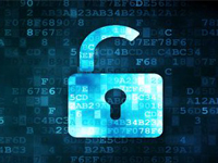 RESILIA® – Cyber Security