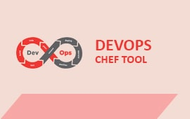DEVOPS CHEF TOOL TRAINING