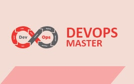 DevOps Master Certification