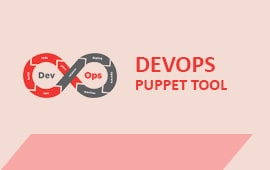 DEVOPS PUPPET TOOL TRAINING