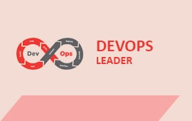 DEVOPS LEADER CERTIFICATION TRAINING