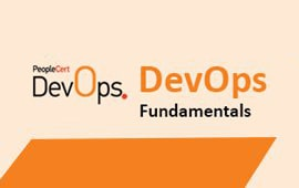 PEOPLECERT DEVOPS FUNDAMENTALS CERTIFICATION