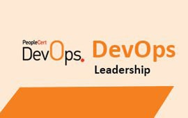 PEOPLECERT DEVOPS LEADERSHIP CERTIFICATION