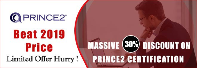 Skillogic PMP, ITIL and PRINCE2 Certification Training in Bangalore